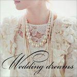 Ирина и Юлия (Wedding Dreams) - Ярмарка Мастеров - ручная работа, handmade