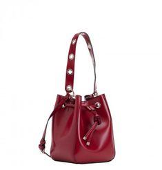 Οι 328 καλύτερες εικόνες του πίνακα Women Bags - Γυναικείες Τσάντες ... a6479df9099