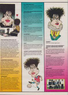 19871010.no1.uk-x03.jpeg (1488×2080)