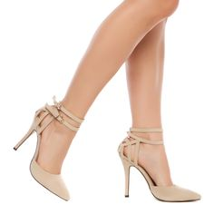 Judith - ShoeDazzle