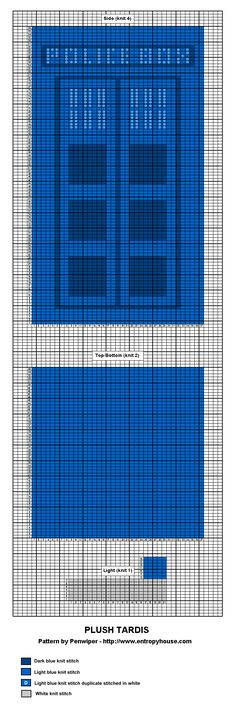 tardisknitplush.gif 708×2124 pikseli