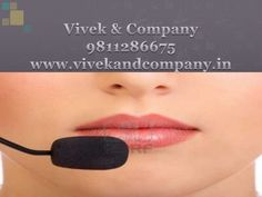 Fully Furnished Office on Lease for Call Center / BPO / IT Companies in Gurgaon, India.+91 9811286675 www.vivekandcompany.in
