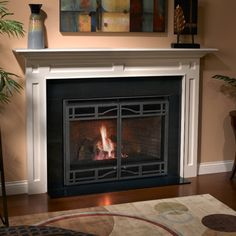 cjs hearth and home kozy heat sp36 gas fireplace call for price
