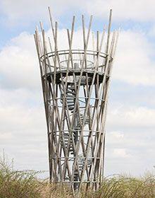 Landscape Plans, Landscape Art, Kirchen Design, Wood Carving, Thesis, Pavilion, Canopy, Landscaping, Stairs