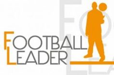 1-football-leader.jpg