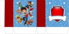 free-printable-paw-patrol-for-boys-party-kit-012.png (1600×801)