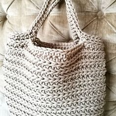 WEBSTA @ designforrope - Rope 5 mm Soft, strong #bags #polyesterrope #polyestercord #5mmcord #rope #ropeyarn #cord #cordyarn #etsy #etsysellers #etsyseller #etsyshop #etsysmallbusiness #etsysuccess #knitting #crochet #striken #handmadewithlove #handmade #womenbag
