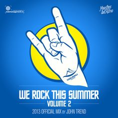 We Rock, Peace, Summer, Summer Time, Sobriety, World