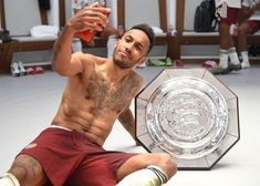 Arsenal Fc Players, Football Pictures, Neymar, Playboy, Soccer, Sports, Pierre Emerick, Wallpapers, Hs Sports