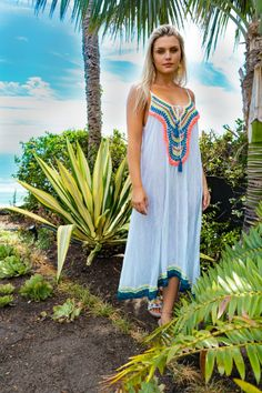 Maxi Dresses Archives - Page 4 of 4 - Rubyyaya Maxi Dresses, Summer Dresses, White Maxi, Clothing, Fashion, Outfit, Moda, Fasion, Clothes