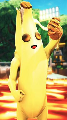 - Fortnite - News Game Wallpaper Iphone, Cool Wallpaper, Mobile Wallpaper, Playstation, Xbox, Great Backgrounds, Wallpaper Backgrounds, Princesse Disney Swag, Banana Man