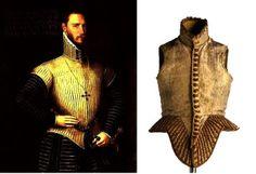vestimenta (gibão)