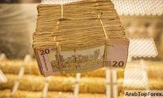 رسميا.. السودان يخفض قيمة الجنيه Al Jazeera, Picnic, Basket, Picnics