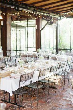 Angela Higgins - Perth Wedding and Lifestyle Photographer | Darlington Estate Wedding – Stephanie and Tim | http://www.angelahiggins.com