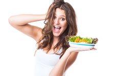 H ειδικός στο αδυνάτισμα, Δρ Μαρία Ψωμά, δίνει στις αναγνώστριες του Shape το καλύτερο και πιο αποτελεσματικό πλάνο διατροφής για υγιεινή δίαιτα εξπρές 15 ημερών! Της Μαρίας Αθ. Ψωμά, M.D., Ph.D., DU, ιατρού-βιοπαθολόγου, Ιατρική της Παχυσαρκίας, διδάκτορος Πανεπιστημίου Αθηνών, Ιατρική & Χειρουργική της Παχυσαρκίας (Πανεπιστήμιο Παρισιού VI) «Δέχομαι όλο και