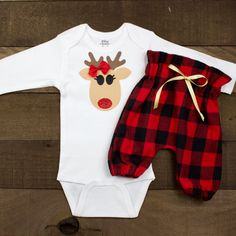Twin Christmas Outfits 291644 Baby Boy Christmas Outfit 1st Christmas Outfit Baby Snowman Outfit First Christmas Outfit