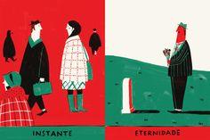 Catarina Sobral Dark Silence In Suburbia