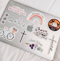 MadEDesigns is an independent artist creating amazing designs for great products such as t-shirts, stickers, posters, and phone cases. Apple Laptop Stickers, Macbook Stickers, Sticker Shop, Sticker Design, Coque Mac, Notebooks, Macbook Case, Computer Case, Birthday Wishlist
