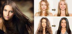 29€ για τη Νέα Επαναστατική Θεραπεία Κολλαγόνου μαλλιών, διάρκειας 2-3 μήνες, που εμποδίζει το φριζάρισμα 100%, λειαίνει, τρέφει την τρίχα, βελτιώνει την ελαστικότητα και την εμφάνιση των μαλλιών και τα προστατεύει από