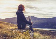 Como dar o próximo passo quando não se sabe o que quer da vida