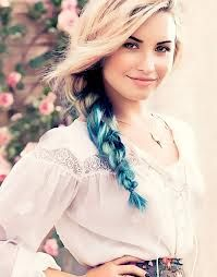 Eu amoooo bluevato *-*