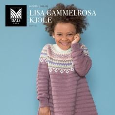 Dale gull & fin retro til baby & kids – Dale Garn Knit Crochet, Crochet Hats, Baby Barn, Kids And Parenting, Baby Knitting, Crocheting, Baby Kids, Retro, Fashion