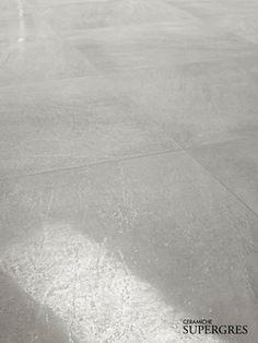 A.I.R, porcelain tiles floor leed certificate - modern - floor tiles - other metro - Ceramiche Supergres