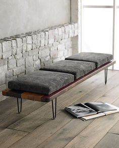 GREAT way to recycle AND have lots of style!