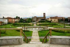 Italia: Capannori, el primer pueblo europeo con cero residuos (http://gestoresderesiduos.org/noticia/italia-capannori-el-primer-pueblo-europeo-con-cero-residuos?utm_source=dlvr.it&utm_medium=twitter)