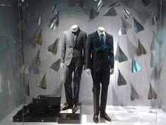 origami-visual-merchandising-2