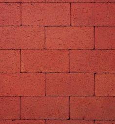 Triangle Brick Company Trianglebrick On Pinterest