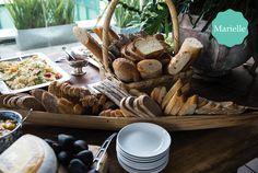 ¡Creamos el evento a la medida de tus necesidades! Escríbenos a contacto@marielle.com.mx | #Catering #Banquetes #Marielle #BanquetesMarielle #cocina #gourmet #chefs #bodas #eventos