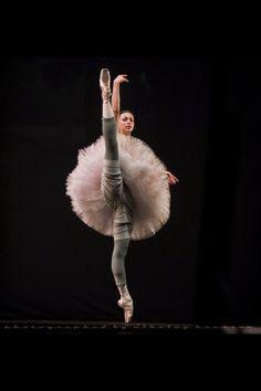 Anastasia Matvienko - Ballet, балет, Ballett, Bailarina, Ballerina, Балерина, Ballarina, Dancer, Dance, Danse, Danza, Танцуйте, Dancing, Classical Ballet, Russian Ballet