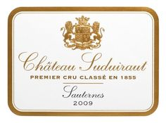 Dessert Wine.  2005 Château Suduiraut, Sauternes - 375 mL >>> Details can be found at http://www.amazon.com/gp/product/B00EIMXVFW/?tag=wine3638-20&ppq=160816070858