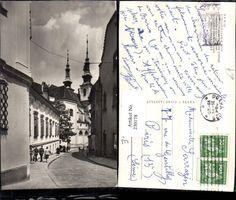 in Sammeln & Seltenes, Ansichtskarten, Europa