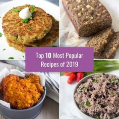 Nashi Food | Nadja | Recipes (@nashifood) • Instagram photos and videos Roast Pumpkin Soup, Most Popular Recipes, Soup Recipes, Mashed Potatoes, Breakfast, Videos, Ethnic Recipes, Photos, Instagram
