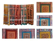 Wholesale Indian Hand Embroidered Bedspreads Mirror Work Bed-covers , Find Complete Details about Wholesale Indian Hand Embroidered Bedspreads Mirror Work Bed-covers,Indian Embroidered Quilt,Applique Cotton Bed-cover,Queen Size Bedspread from -J.K. HANDICRAFT INDUSTRIES Supplier or Manufacturer on Alibaba.com