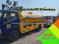 SEDOT WC ASEMROWO SURABAYA TLP 082240953999 / 085755555878