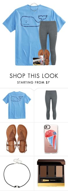"""""""you're my favorite regret"""" by theblonde07 ❤ liked on Polyvore featuring NIKE, Aéropostale, Casetify, City Streets, Tom Ford and Muse"""