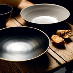 Goodfellows provide a highly personalised service and supplying the best brands in tableware, clothing, technology and specialist product areas; Dog Bowls, Stoneware, Black And Grey, Plates, Fruit, Tableware, Licence Plates, Dishes, Dinnerware