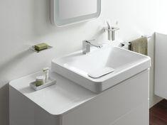 Furniture washbasin SG Modern Bathroom Decor, Bathroom Ideas, Sink, Furniture, Home Decor, Php, Bathrooms, Bath, Sink Design