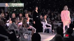 """""""Chanel"""" Autumn Winter 2012 2013 Paris 2 of 3 HD Haute Couture by FashionChannel - Video Dailymotion"""