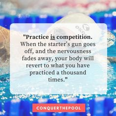 Confused about mental training for swimmers? Conquer the Pool is your ultimate weapon for a PB-crushing mindset. Swim Team Gifts, Swimming Posters, Swimming Motivation, Swimming Times, Swim Mom, The Good German, Training Programs, Water Sports, Mindset