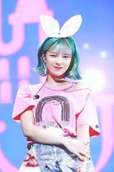 Twice - Fantasy Park Zone 2 # Jeongyeon Twice Show, Twice Jungyeon, Nayeon, Kpop Girl Groups, Korean Girl Groups, Kpop Girls, Suwon, Jimin, Extended Play