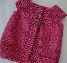 Image result for bebek yelekleri anlatımlı