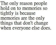 true, and it makes me a little sad