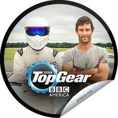 Top Gear: Mark Webber