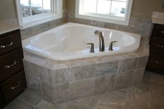 Bathroom Tub and Shower Ideas . Bathroom Tub and Shower Ideas . Small Bathroom Window, Master Suite Bathroom, Glass Bathroom Shelves, Basement Bathroom, Bathroom Goals, Bathroom Ideas, Small Luxury Bathrooms, Cheap Bathrooms, Bathroom Design Luxury