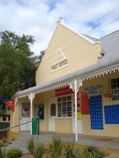 Cape Town, Philadelphia, Gallery, Outdoor Decor, Home Decor, Decoration Home, Roof Rack, Room Decor, Home Interior Design