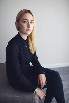 http://saoirse-ronan.com/gallery/displayimage.php?album=482